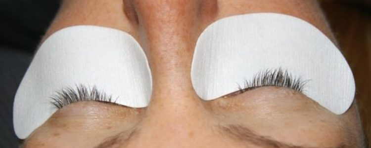 Eyelashes Extensions Near Me